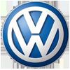 Volkswagen1_100x100